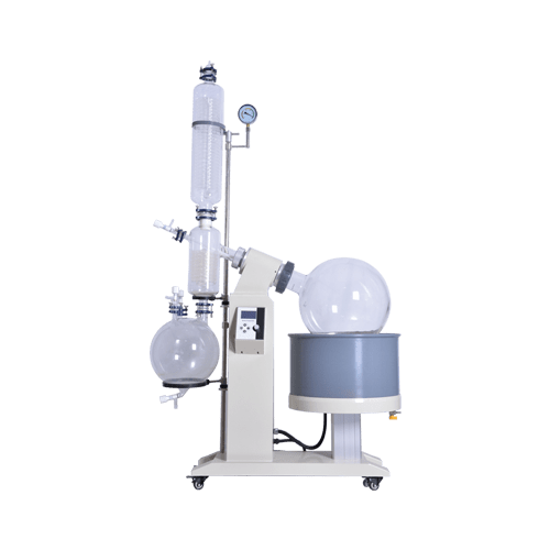 r1050 rotary evaporator for sale